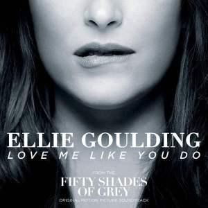 Ellie-Goulding-–-Love-Me-Like-You-Do