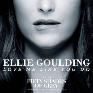 Ellie-Goulding-–-Love-Me-Like-You-Do